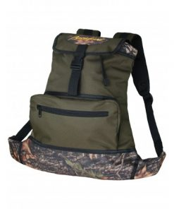 morral-forro-impermeable-y-desmontable1